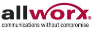 Allworx-logo